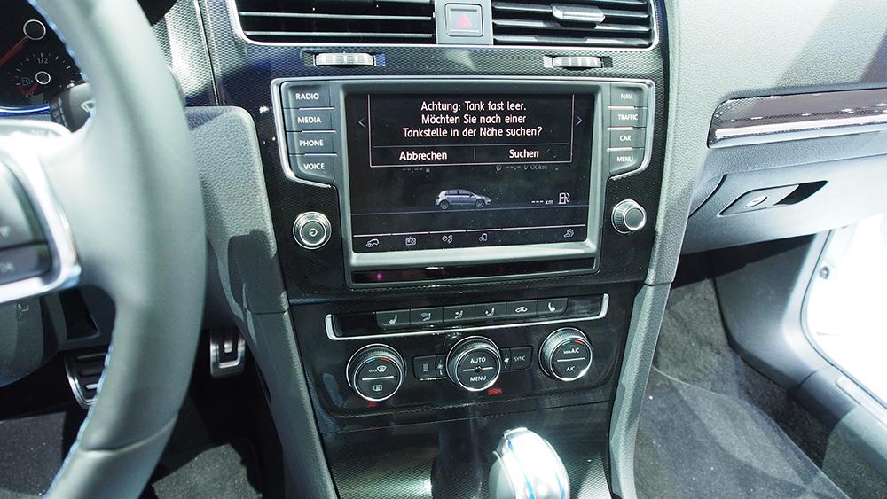 Vw Audi Seat Skoda Vag Diagnoseger 228 T Diagnose Obd2